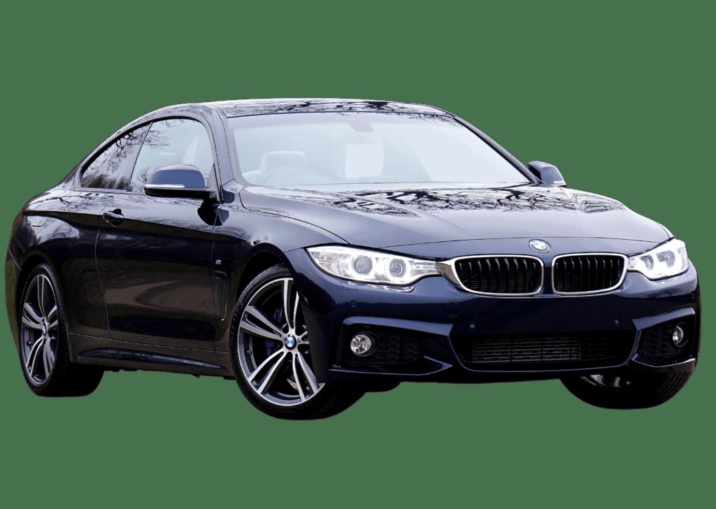 Full Car Detailing Perth